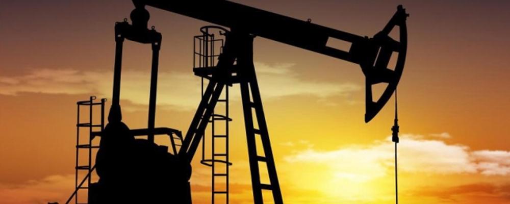Discovering-Oil.jpg