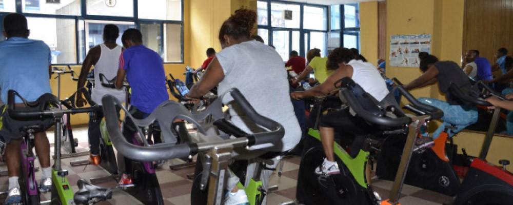 Gym-it-for-Health.jpg