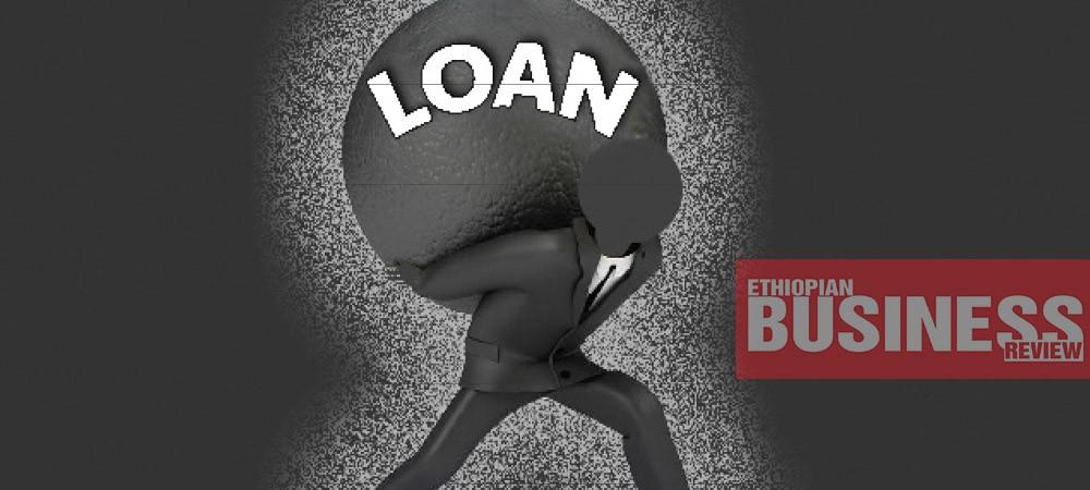 bad-loan.jpg