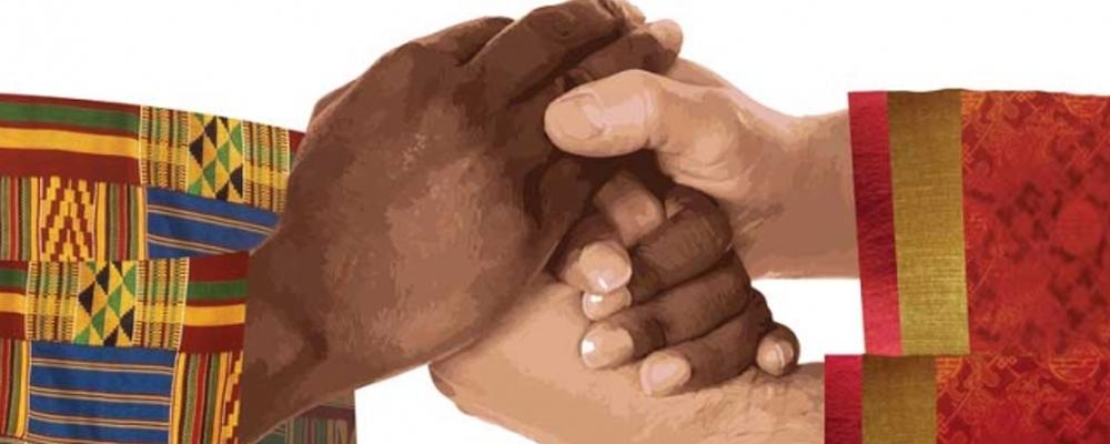 Africa_partners.jpg