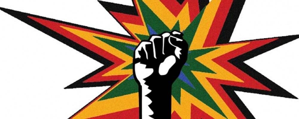 Pan_Africanism_27.jpg