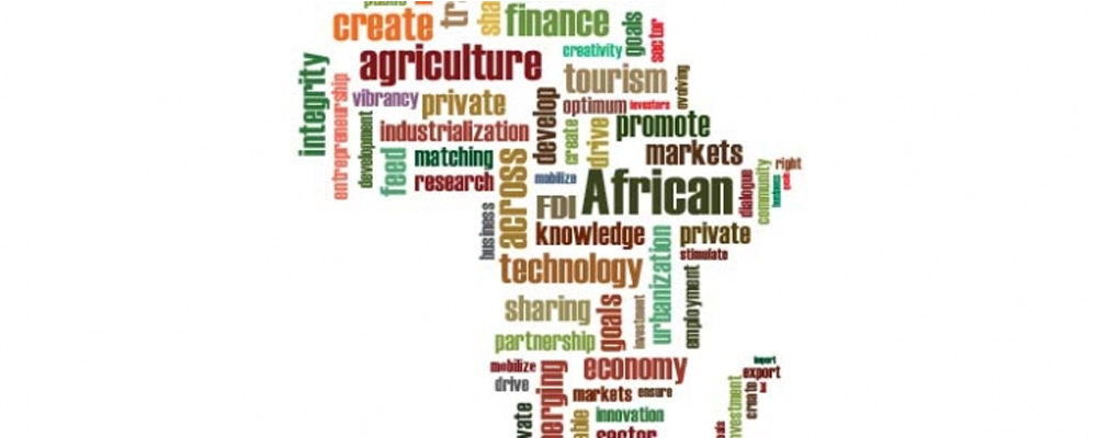 african_carta.jpg