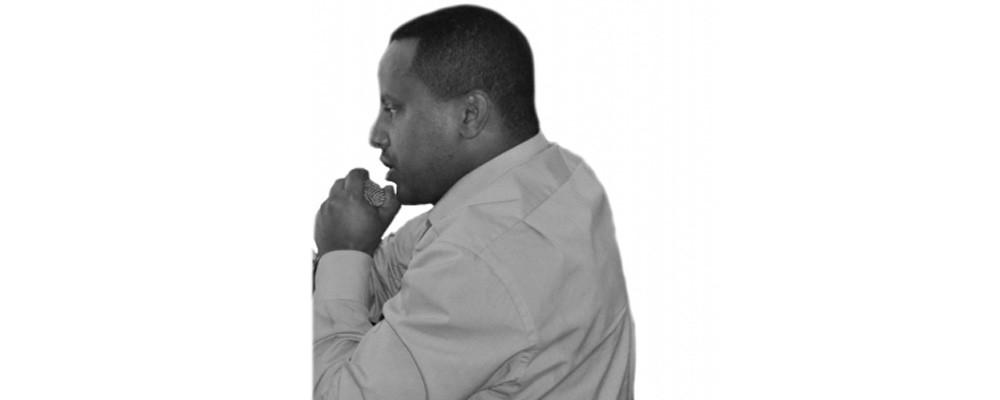 Mulugeta-Assefa.jpg