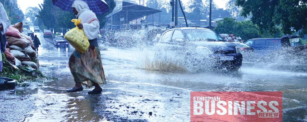 Flooding-Crisis.jpg