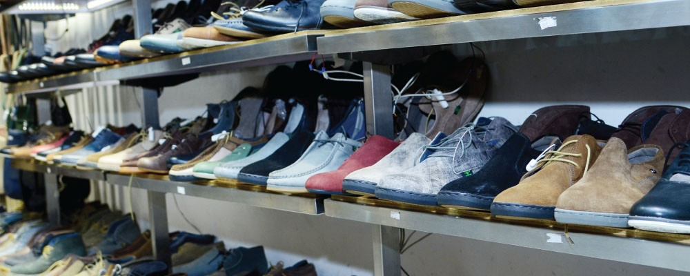 Made-Shoes.jpg
