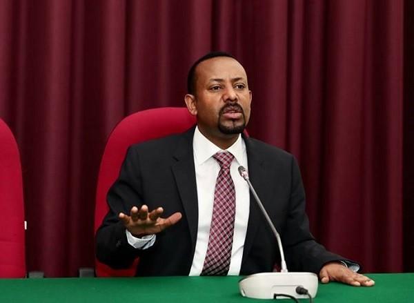 Abiy-Ahmed-_-Ethiopia_