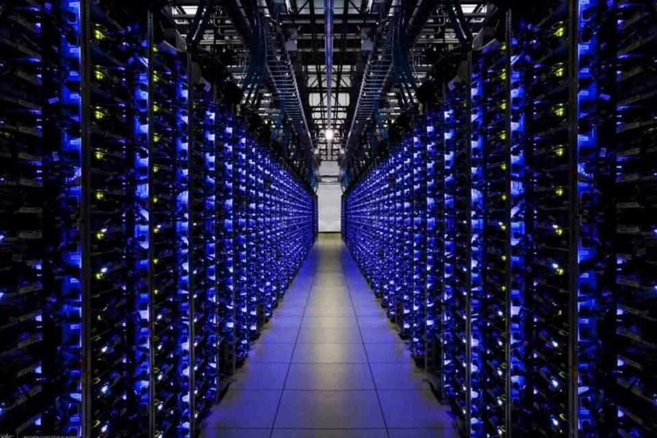 Google-AI-Center-960x640.jpg
