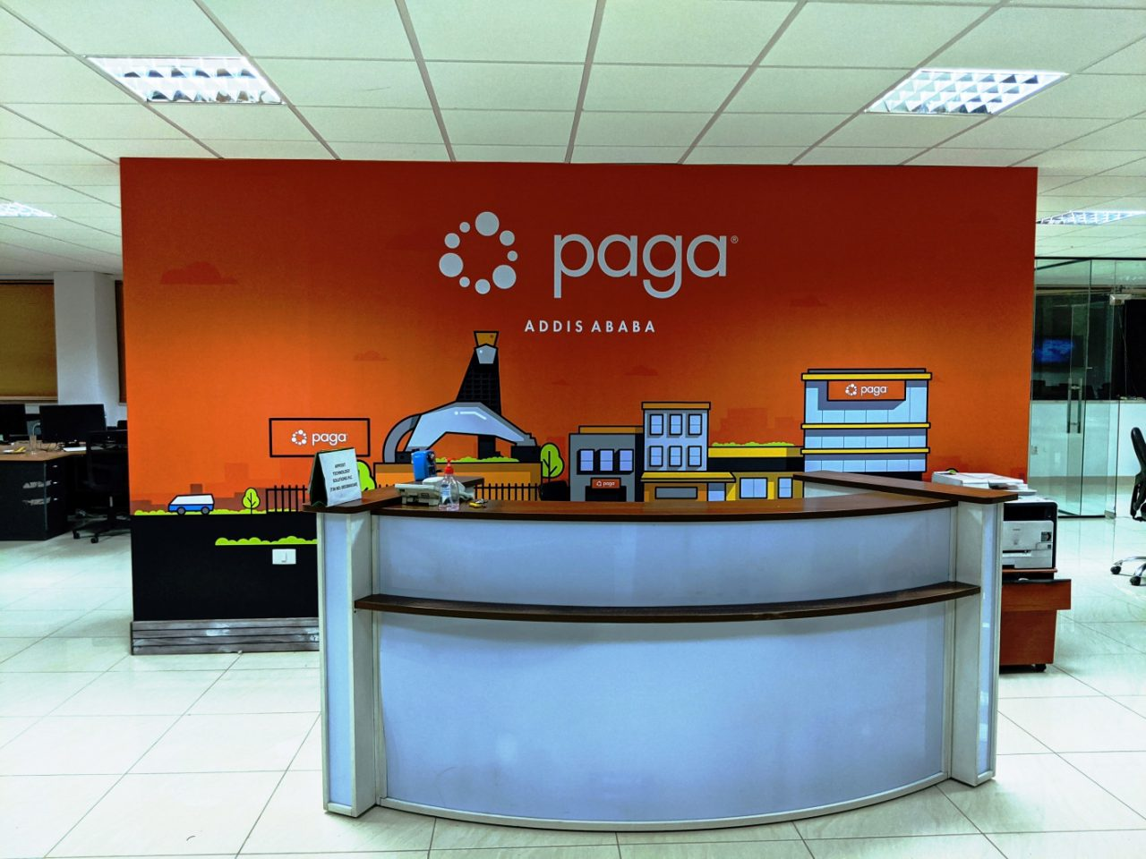Paga-Nigeria-Ethiopia-Office-1280x960.jpg