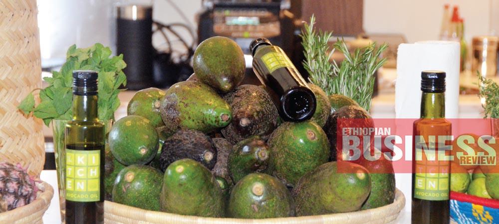 avocado-the-next-coffee.jpg