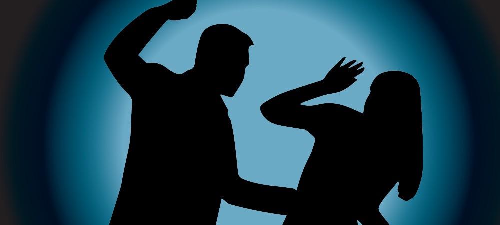 domestic-violence-.jpg