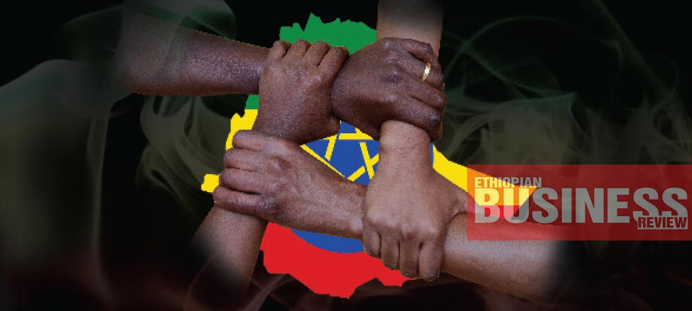 ethiopia-nation-building.jpg