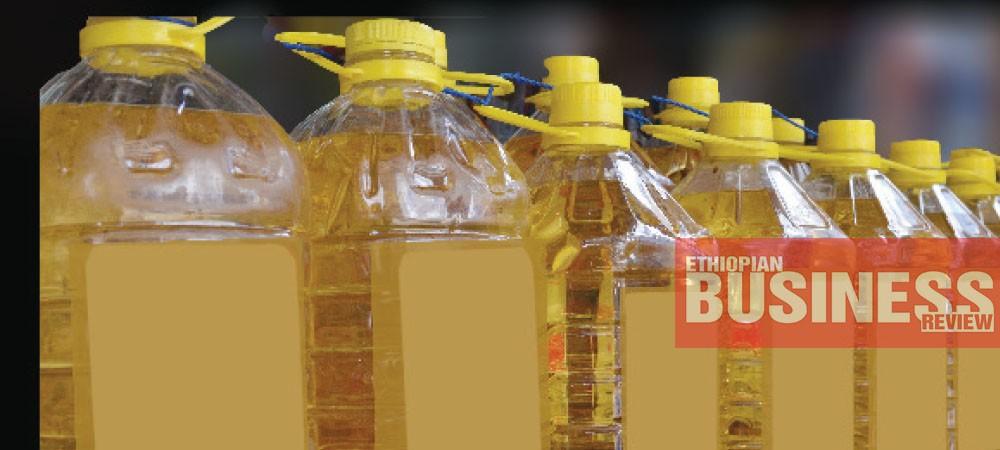 local-edible-oil.jpg