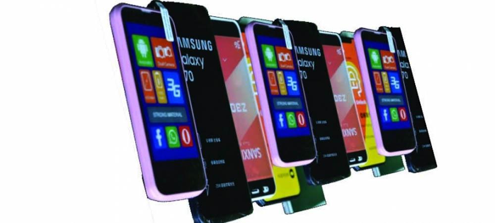mobile-phone-assemblers.jpg