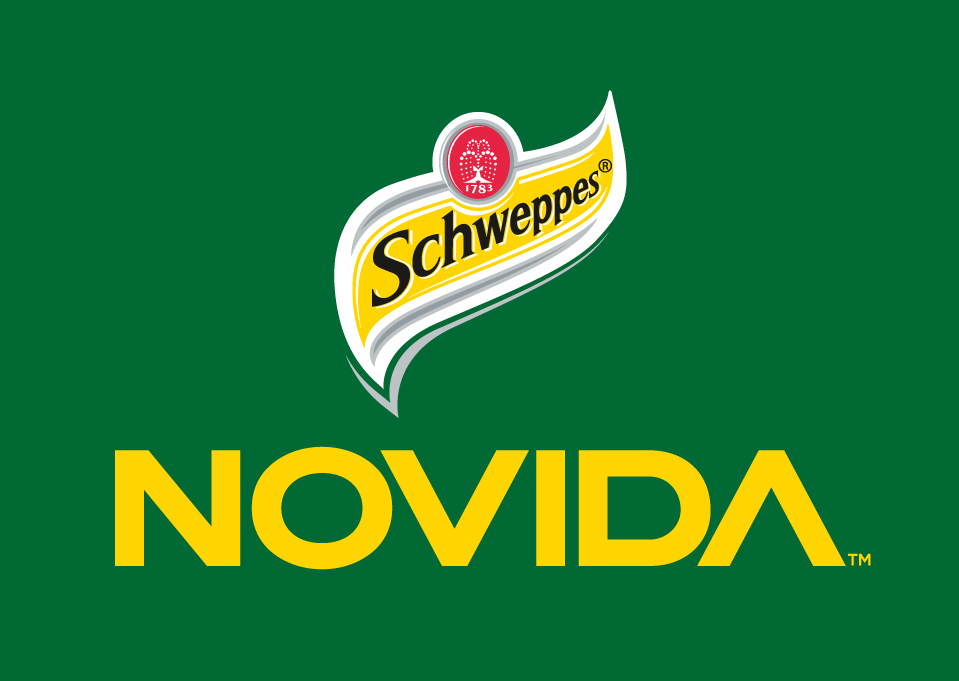 Novida-Schweppes-brandspur.jpg