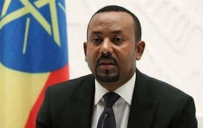 Abiy-Ahmed-_-Ethiopia-_-border_.jpg