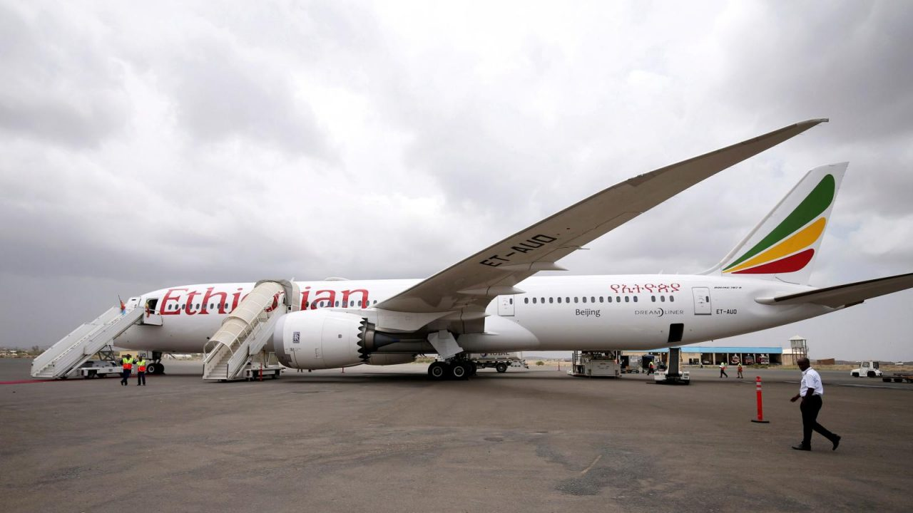 Ethiopian-Airlines-1280x720.jpg