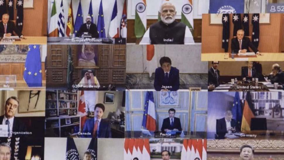 G20-leaders.jpg