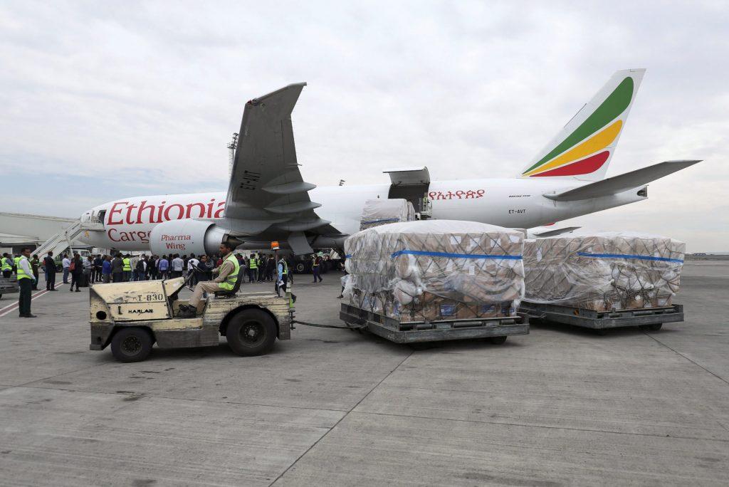 ethiopian-airlines-cargo.jpg