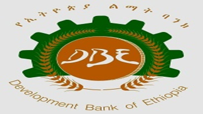 Development_Bank_of_Ethiopia_DBE_700x394.jpg