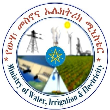 Ethiopia_Ministry_of_Water_and_Environment.jpg