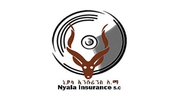 Nyala_Insurance_adf-1