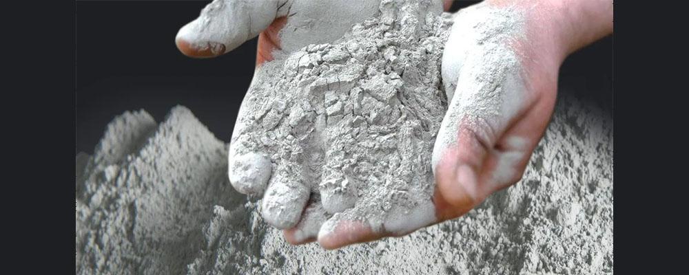 cement-factory.jpg