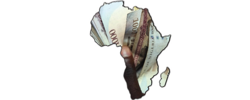African-Billionaires.jpg