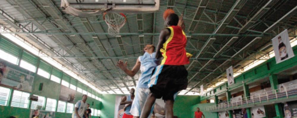Can-Ethiopian-Basketball.jpg
