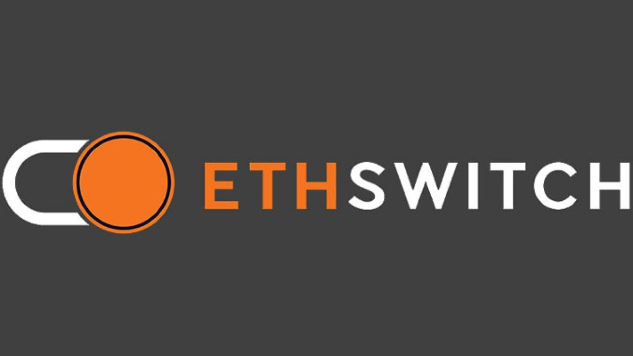 EthSwitch-Logo-Ethiopia-ET-Switch-1280x720-1.jpg