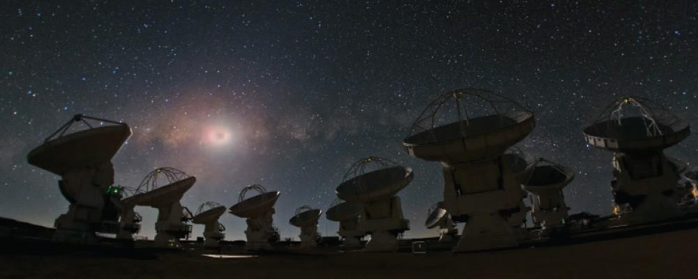 Eyeing-the-Stars.jpg
