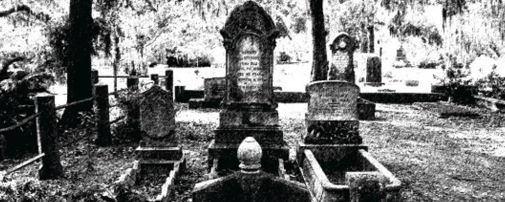 Funeral-Homes.jpg