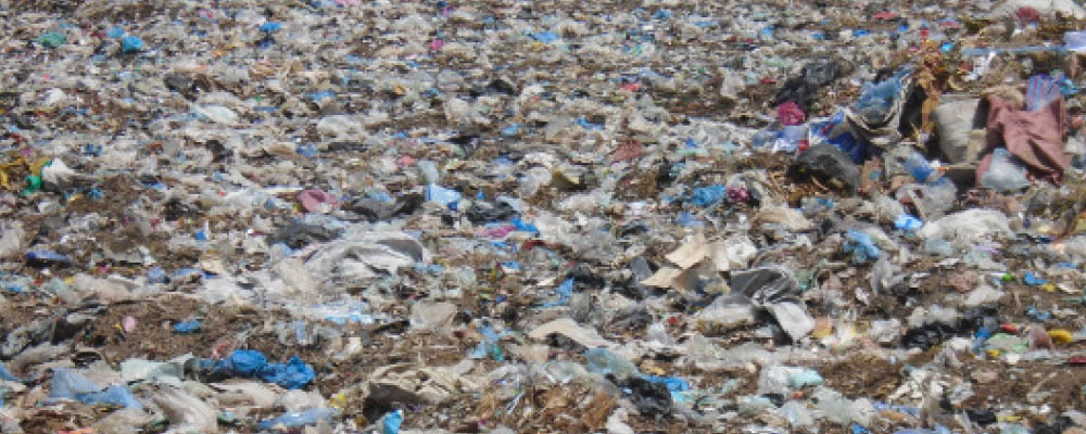 Plastic-Waste-All-Over-the-Place.jpg