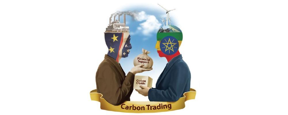 carbon-trade.jpg