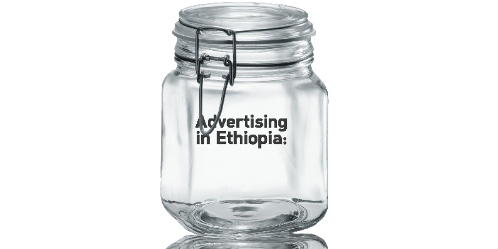 Advertising-in-Ethiopia.jpg