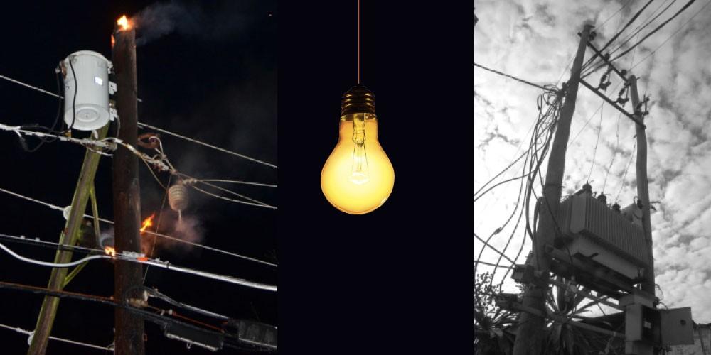 Energy-Paradox.jpg