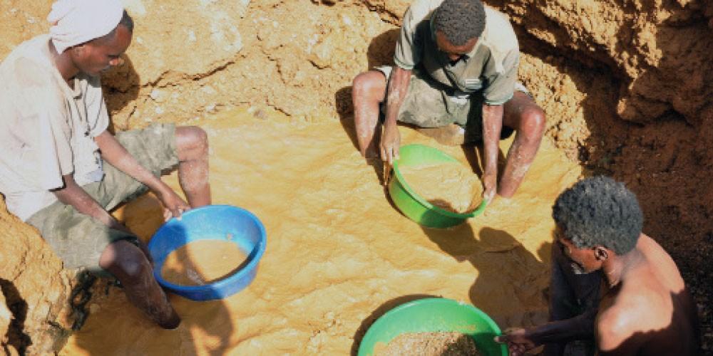 Ethiopias-Barren-Esque-Gold.jpg