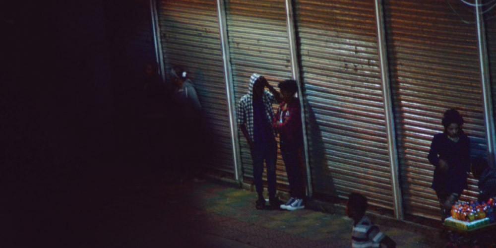 Teenage-Prostitution.jpg