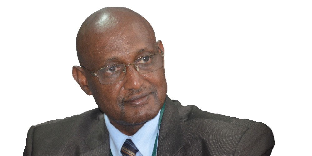 Tesfaye-Muhiye-PhD-.jpg