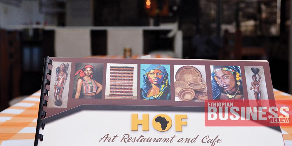 The-Fulani-Empire-In.jpg