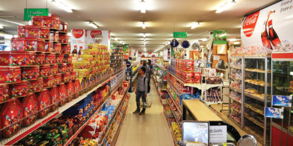 The-Rise-of-Supermarkets-in-Addis.jpg