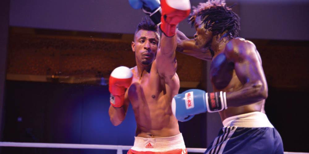 boxing-in-ethiopia.jpg