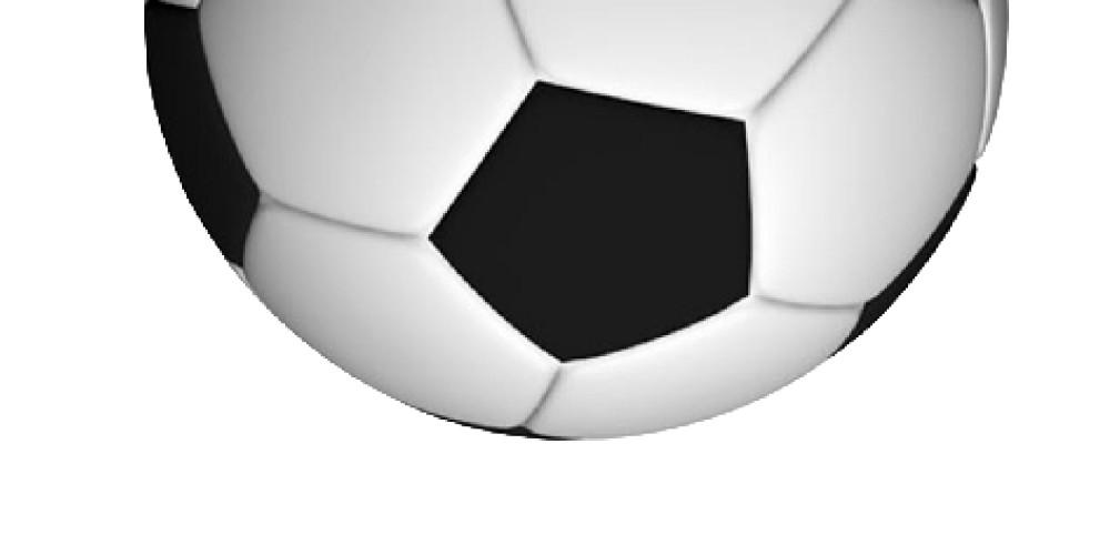 football-player.jpg