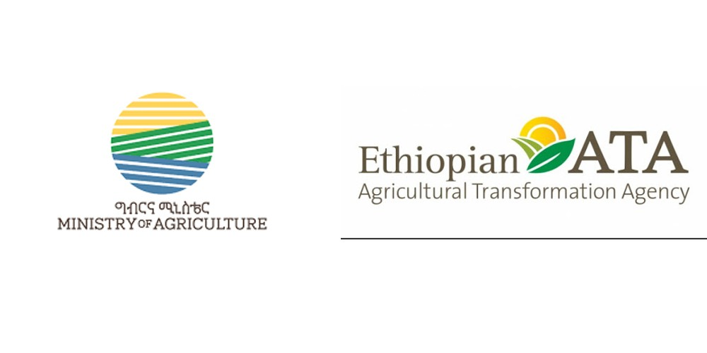 ministry-of-agriculture-and-ata.jpg