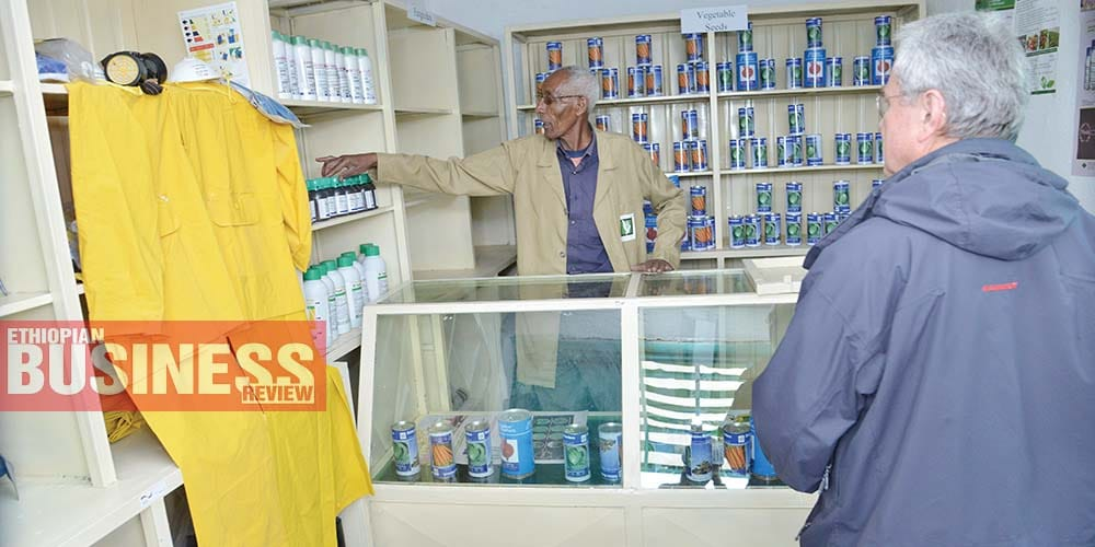 pharmasy.jpg