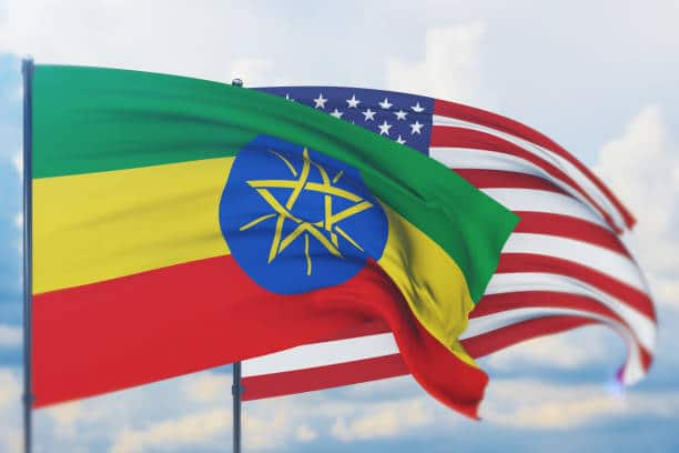 usa-and-ethiopia.jpg