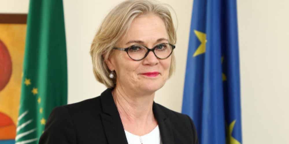 Ambassador-Birgitte-N.-Markussen.jpg