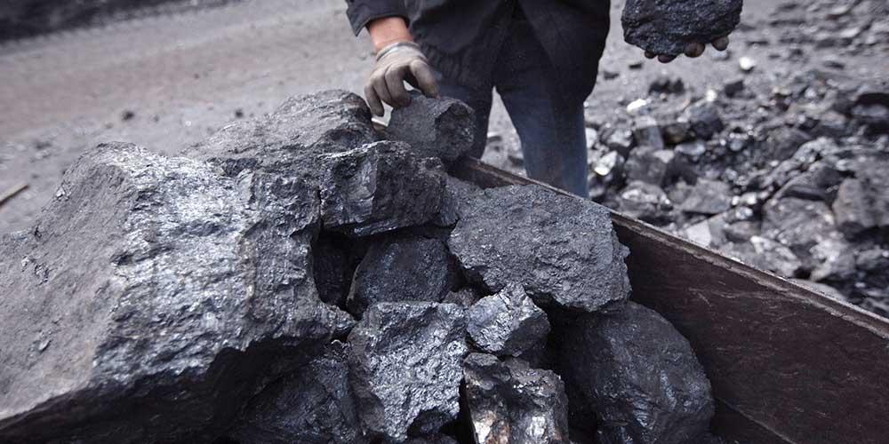 Can Ethiopia's Coal Bonanza Substitute Imports