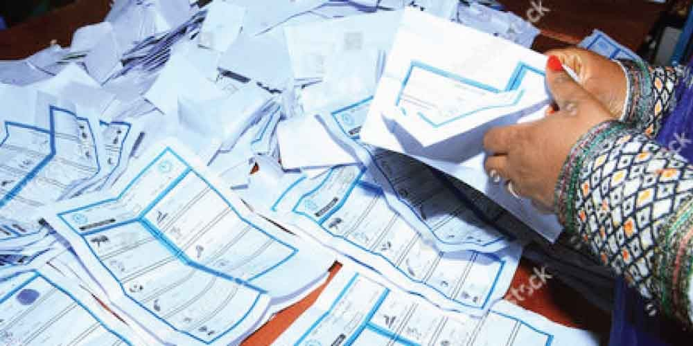 Unleashing-Civil-Organizations-To-Bridge-Election-Gaps.jpg