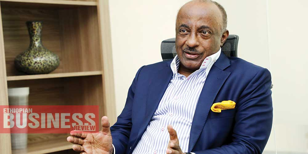 The-Lack-of-Tenure-Security-is-the-Biggest-Problem-in-the-Mining-Sector