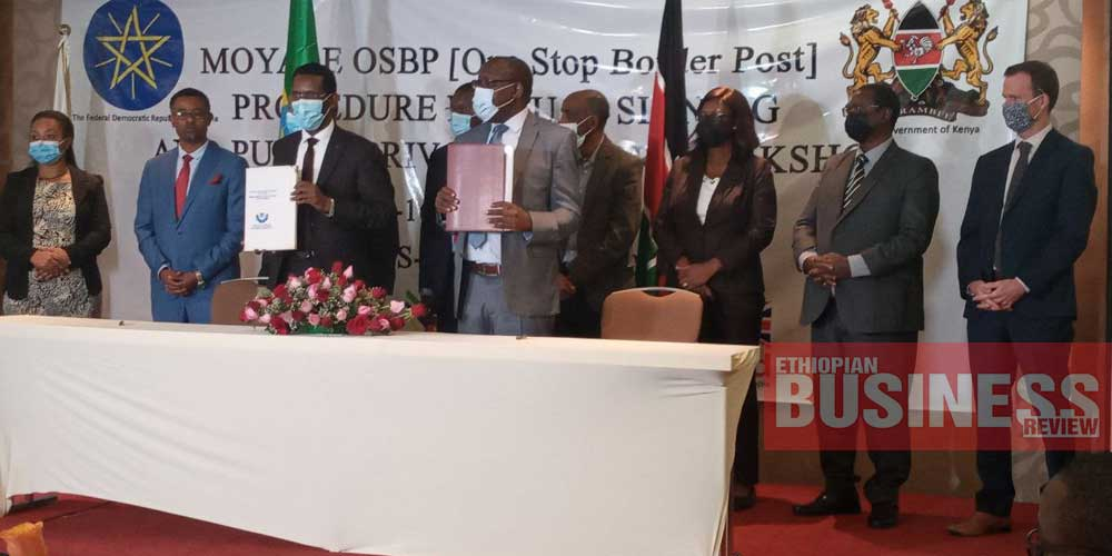 Currency-Difference-Deter-Moyale-One-Stop-Border-Trade-1